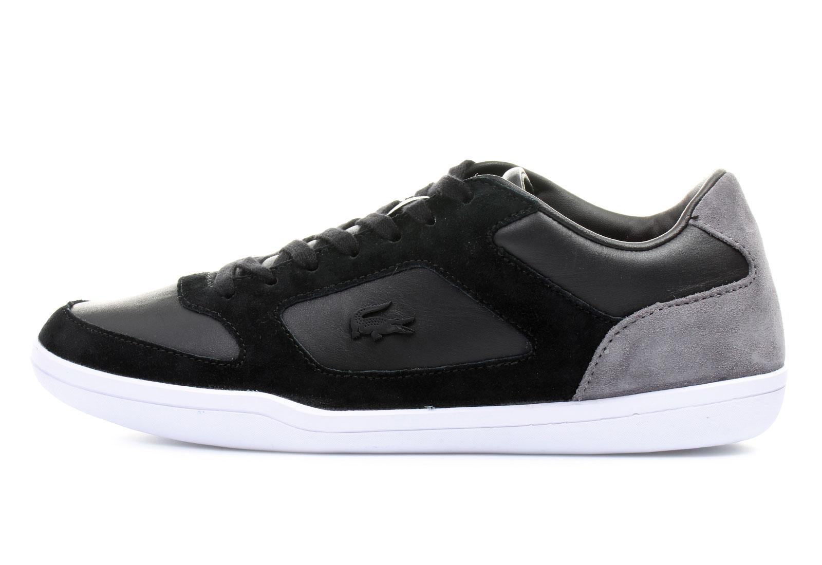 Primal Evo Shoes Uk