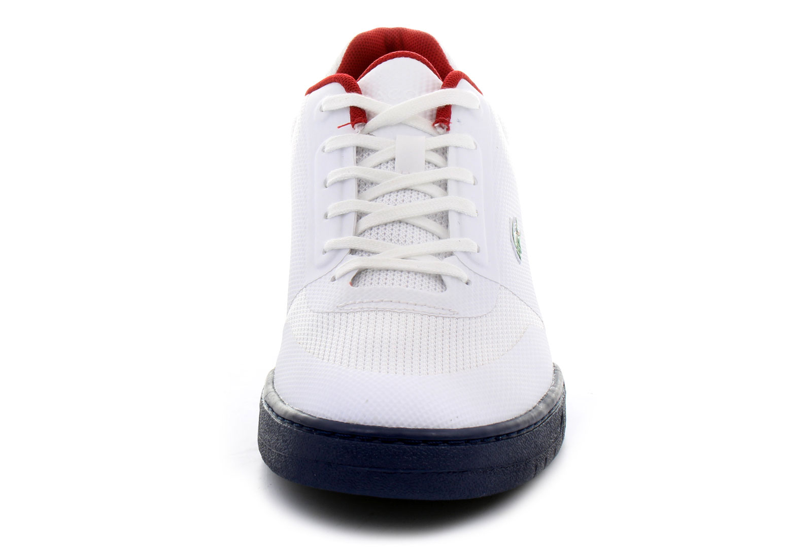 High Top Oly Shoes