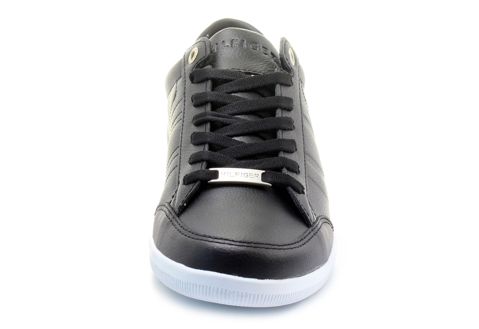 cd5be0fa60 Tommy Hilfiger Cipő - Denzel 8a - 16F-1502-990 - Office Shoes ...
