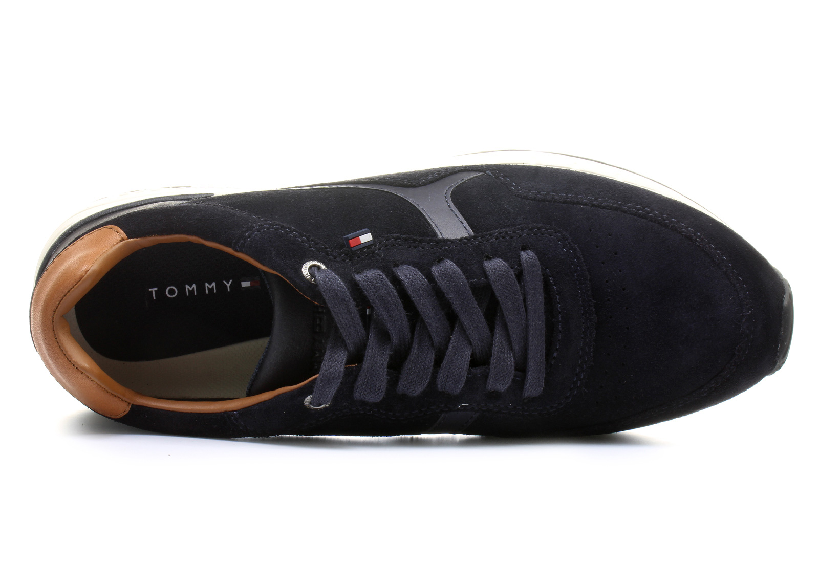 10741aa1c8fedc Tommy Hilfiger Shoes - Rush 1c1 - 16F-1600-403 - Online shop for ...