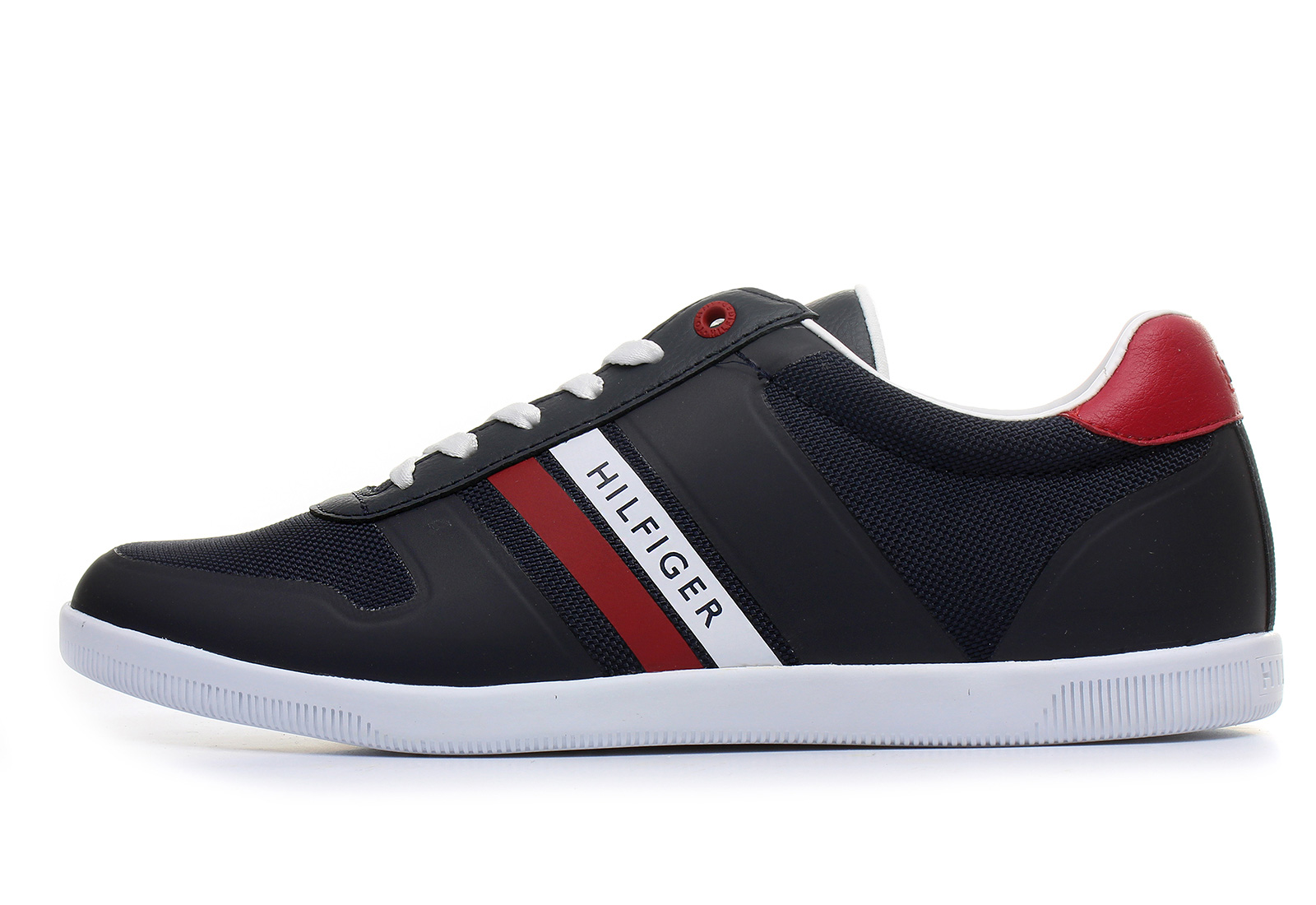 df77547e1e Tommy Hilfiger Shoes - Denzel 9d - 16F-1664-403 - Online shop for ...