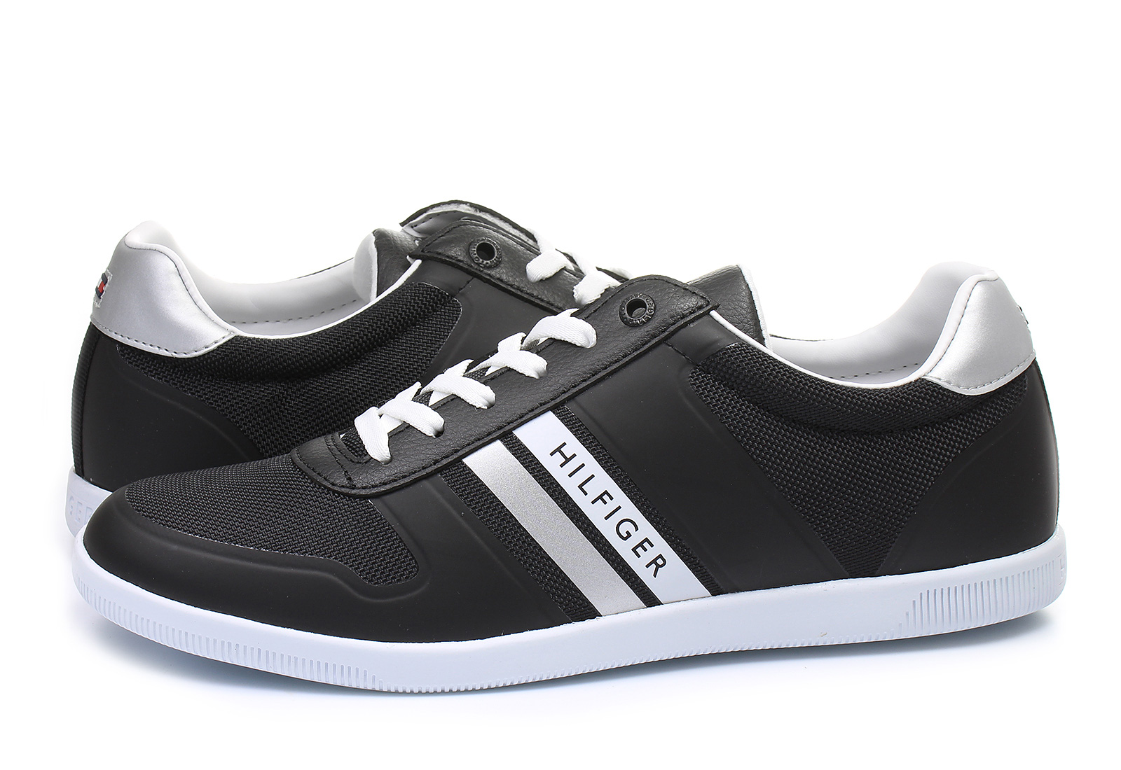 tommy hilfiger shoes denzel 9d 16f 1664 990 online shop for sneakers shoes and boots. Black Bedroom Furniture Sets. Home Design Ideas