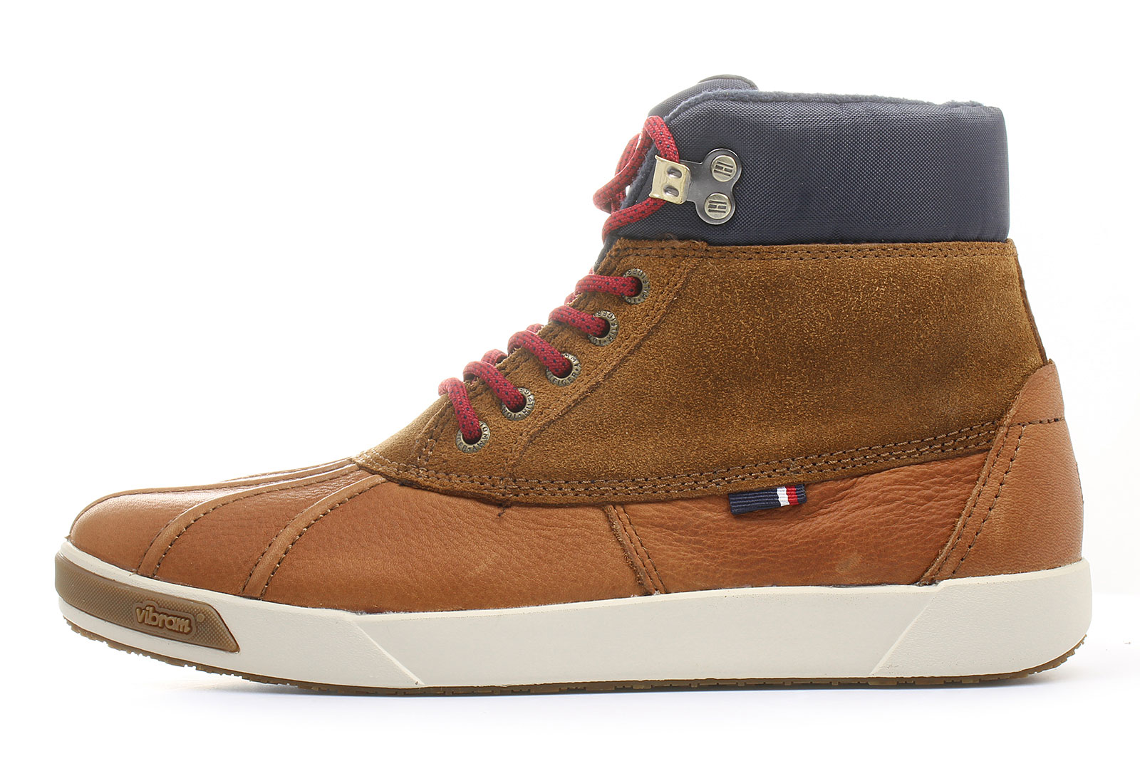 tommy hilfiger shoes maverick 4a2 16f 1675 906 online shop for sneakers shoes and boots. Black Bedroom Furniture Sets. Home Design Ideas