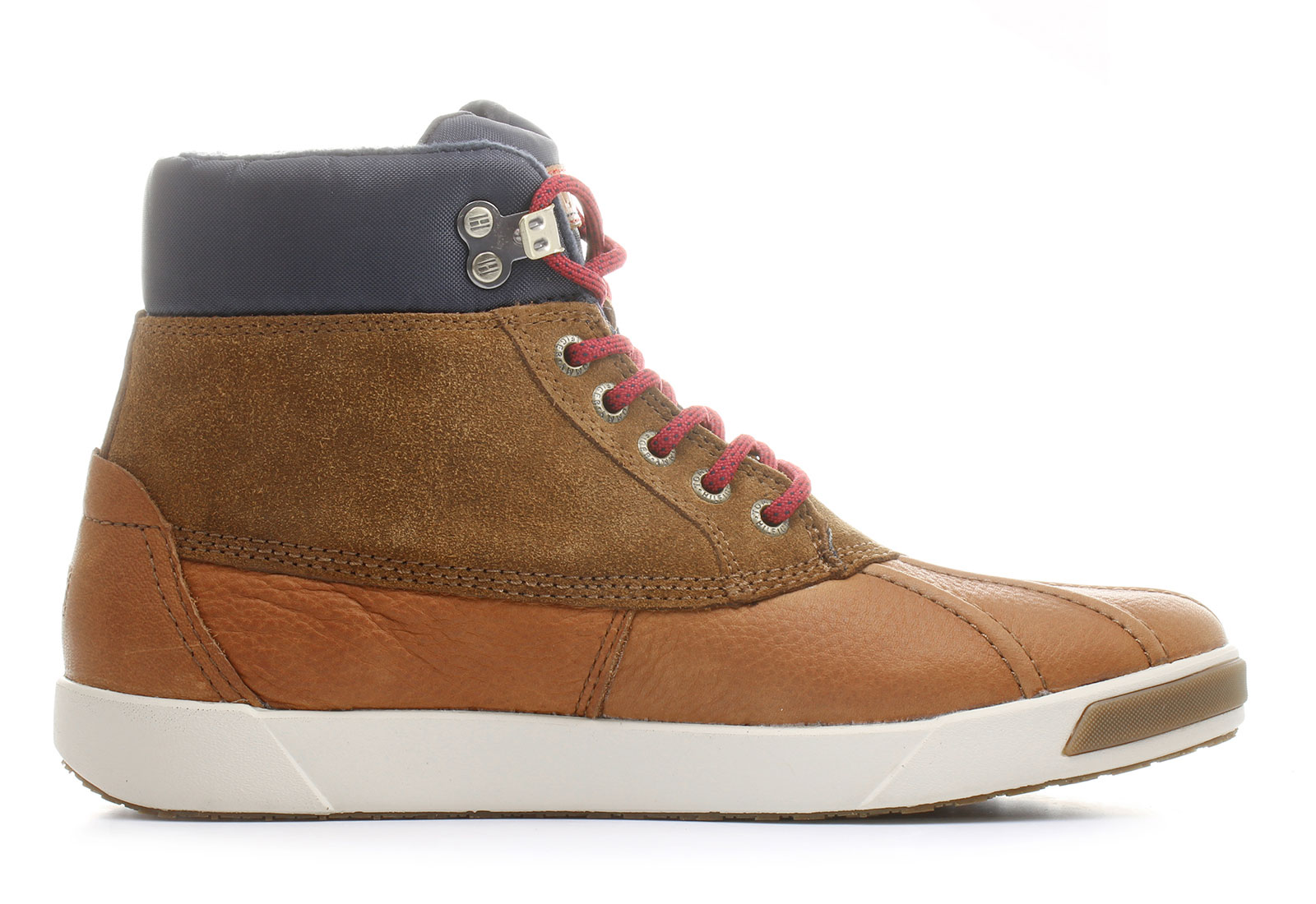 Tommy Hilfiger Shoes - Maverick 4a2 - 16F-1675-906 - Online shop for sneakers, shoes and boots