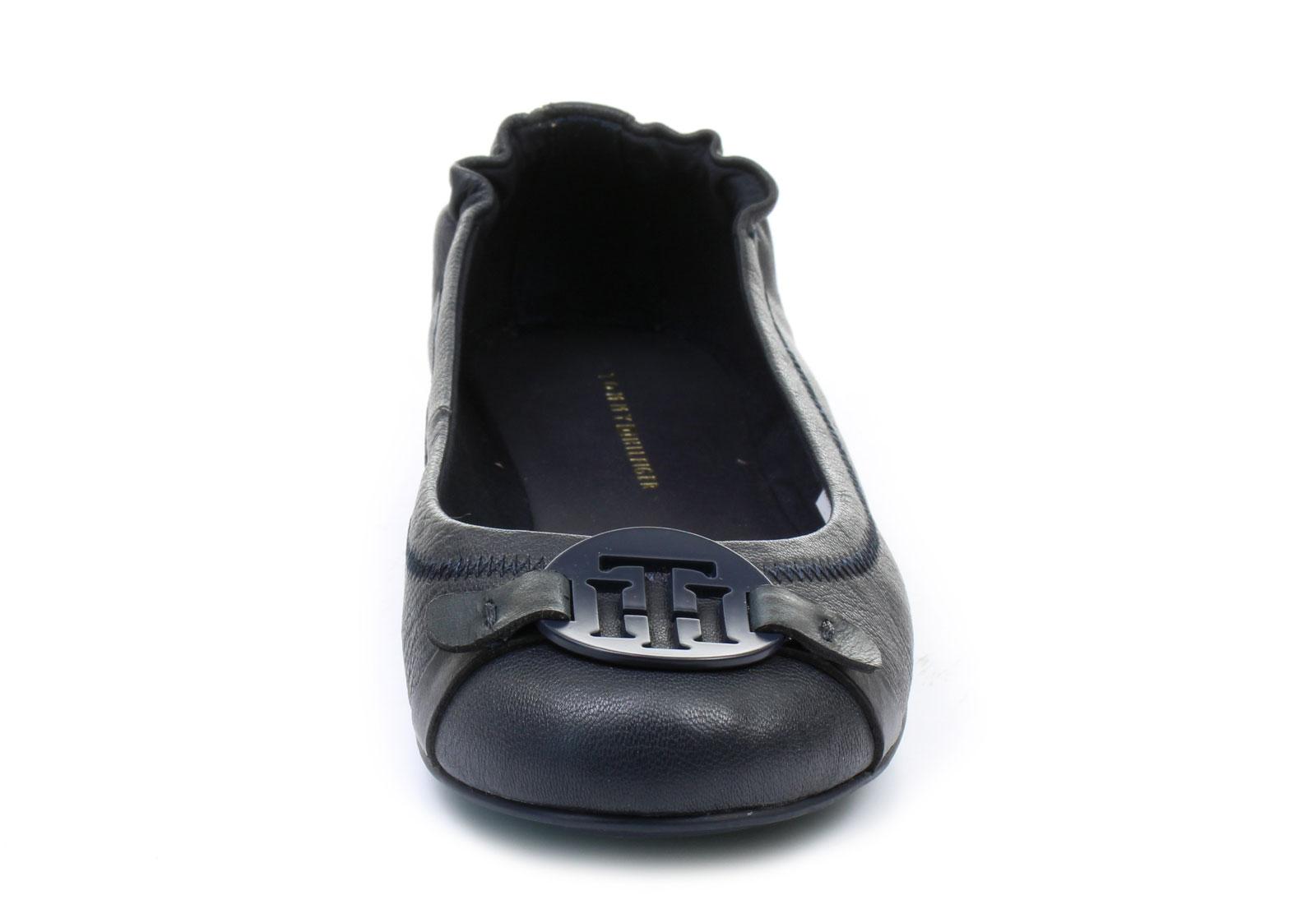 tommy hilfiger high heels appleton 1a 16f 1774 403. Black Bedroom Furniture Sets. Home Design Ideas