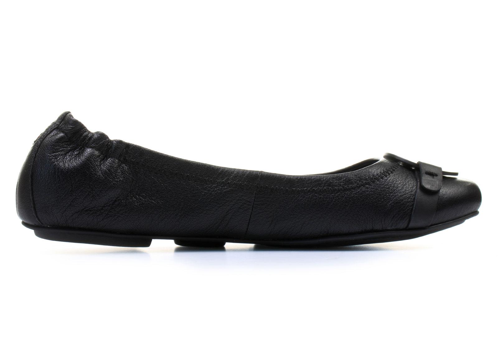 tommy hilfiger high heels appleton 1a 16f 1774 990. Black Bedroom Furniture Sets. Home Design Ideas