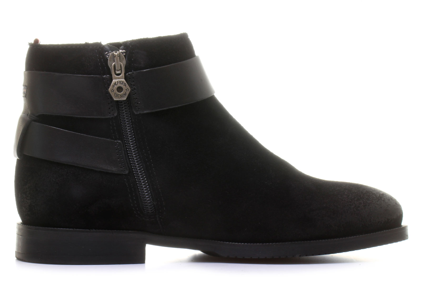 tommy hilfiger boots genny 10c 16f 1977 990 online shop for sneakers shoes and boots. Black Bedroom Furniture Sets. Home Design Ideas