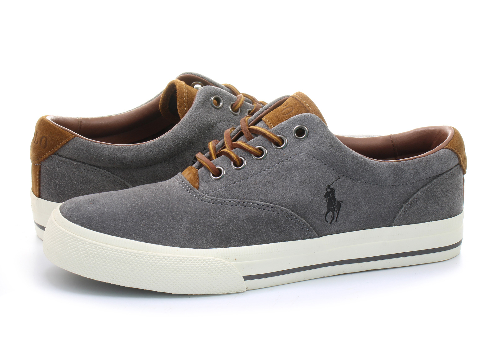 polo ralph lauren shoes vaughn 2039 r a0037 online shop for sneakers shoes and boots. Black Bedroom Furniture Sets. Home Design Ideas