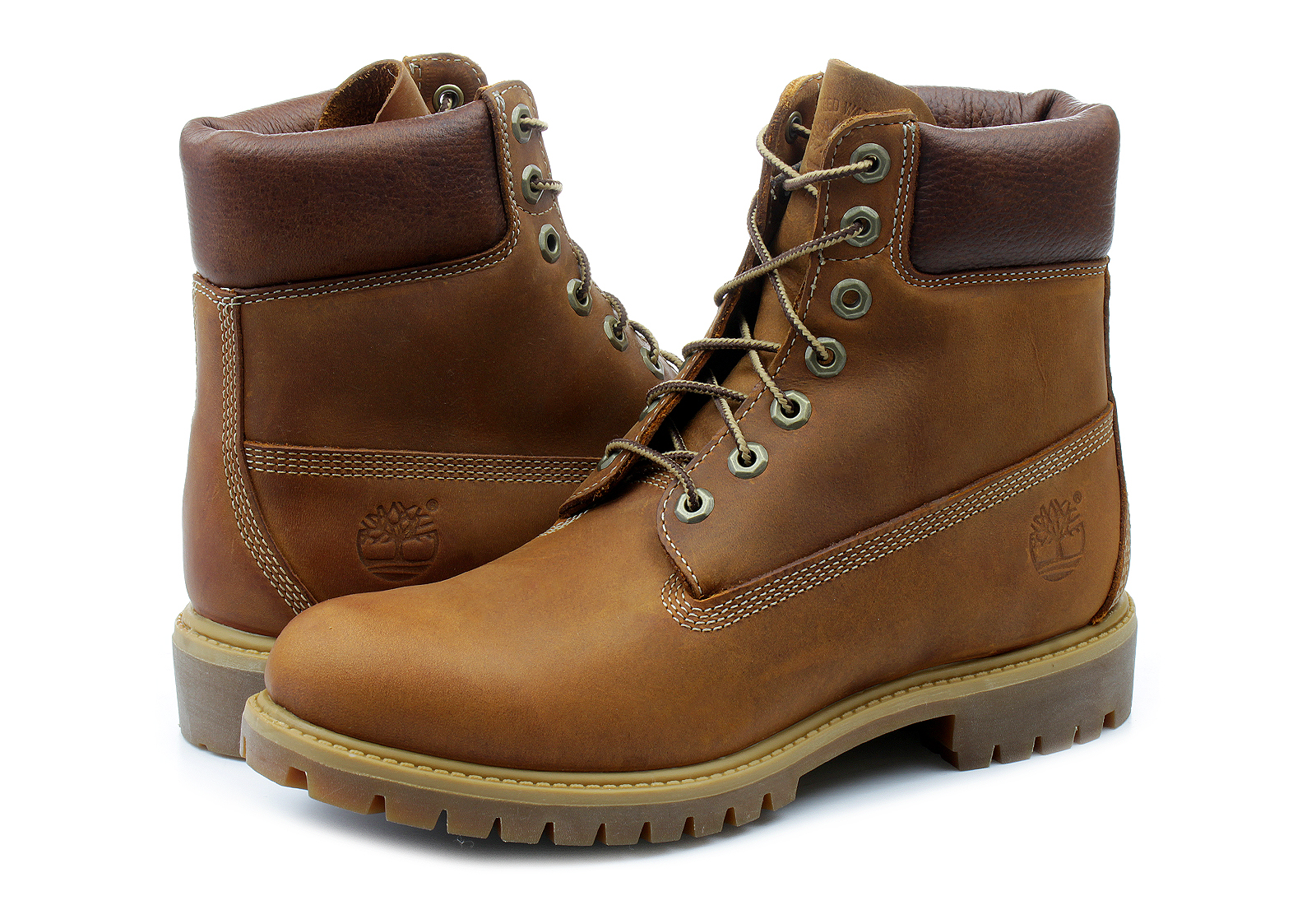 timberland boots 6in prem boot 27094 brn shop