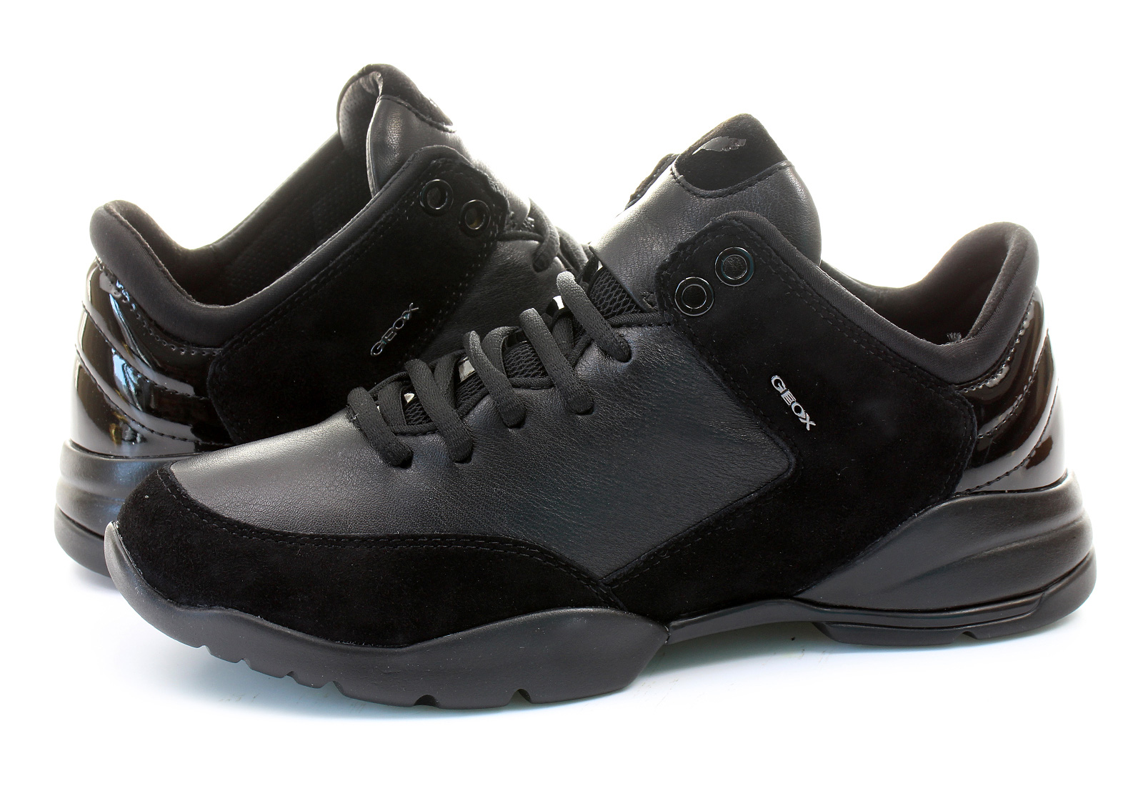 Geox Shoes Sfinge 2na 8521 9999 Online Shop For