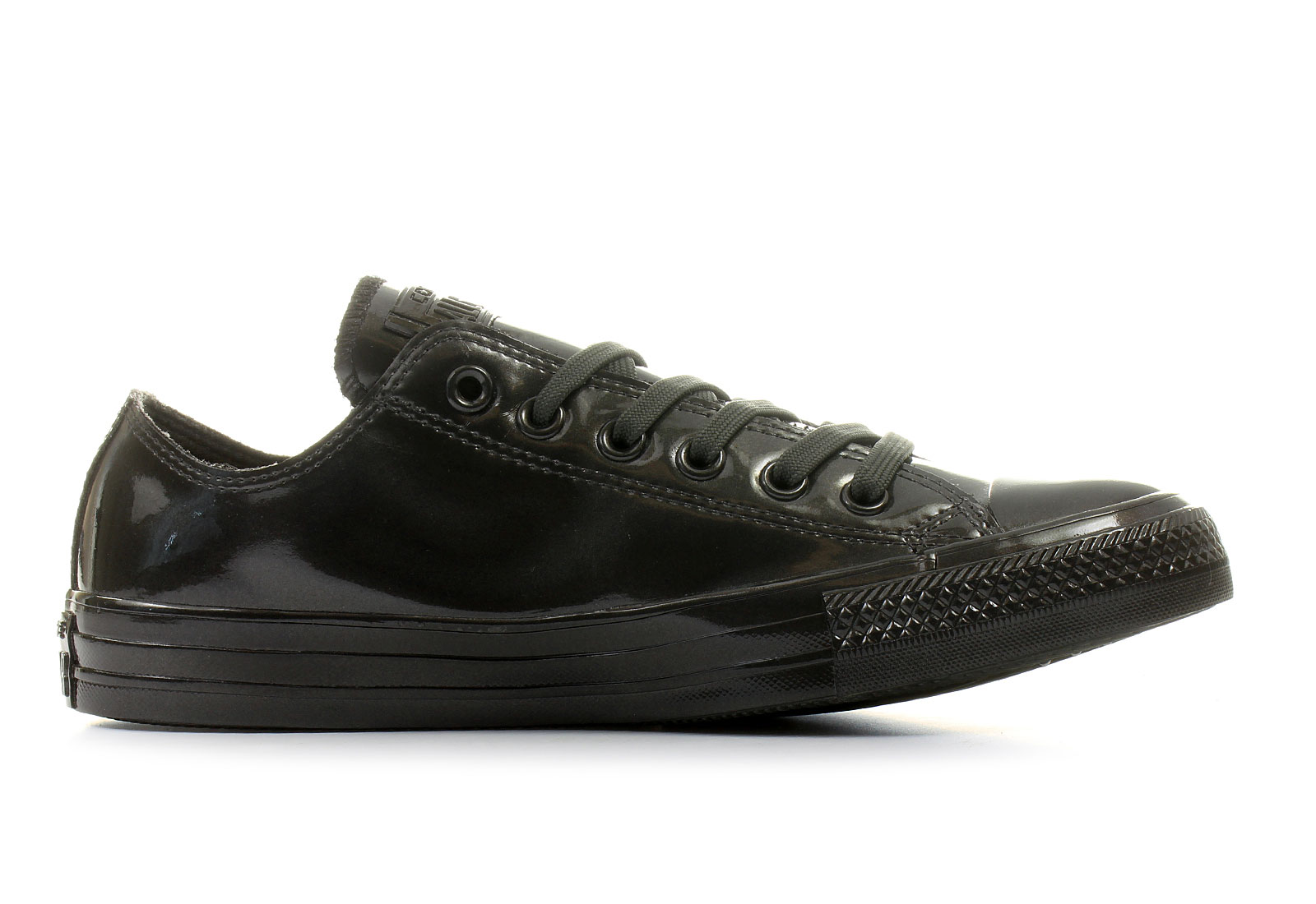 Converse Sneakers Chuck Taylor All Star Metallic Rubber