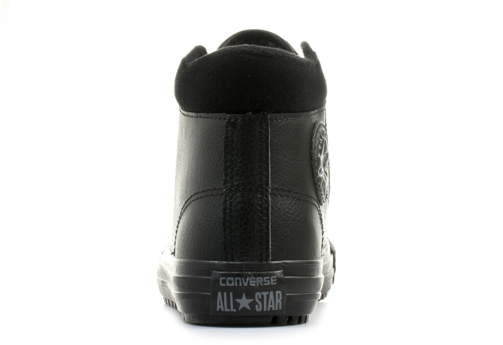 97dab2fa00c106 Converse Tenisky - Chuck Taylor All Star Converse Boot Pc ...