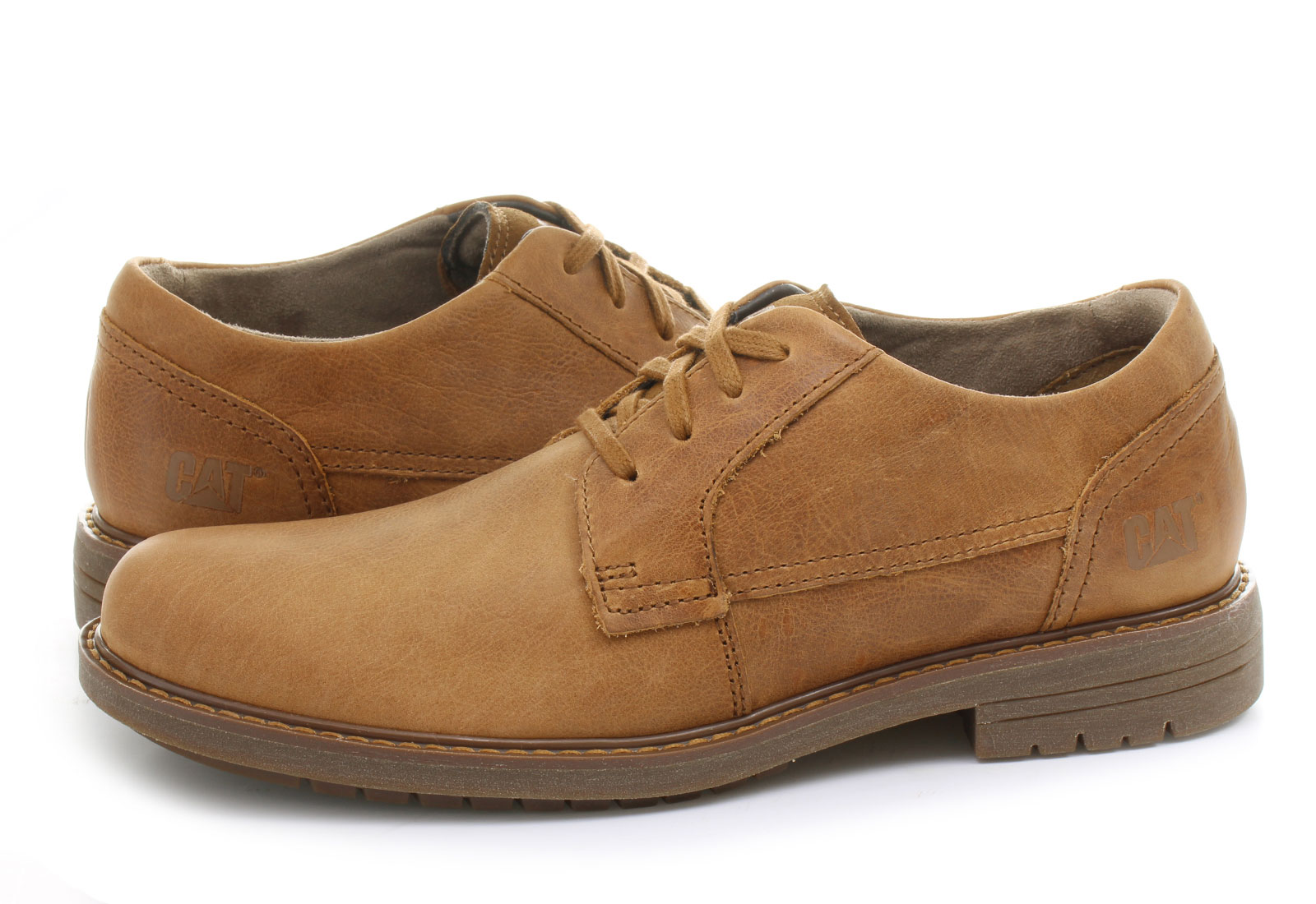 3187207bc19d6 Cat Shoes - Cason - 720294-lbr - Online shop for sneakers, shoes and ...
