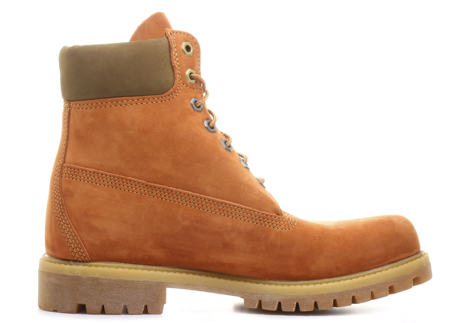 timberland boots 6 inch premium boot a17yc org online shop for sneakers shoes and boots. Black Bedroom Furniture Sets. Home Design Ideas