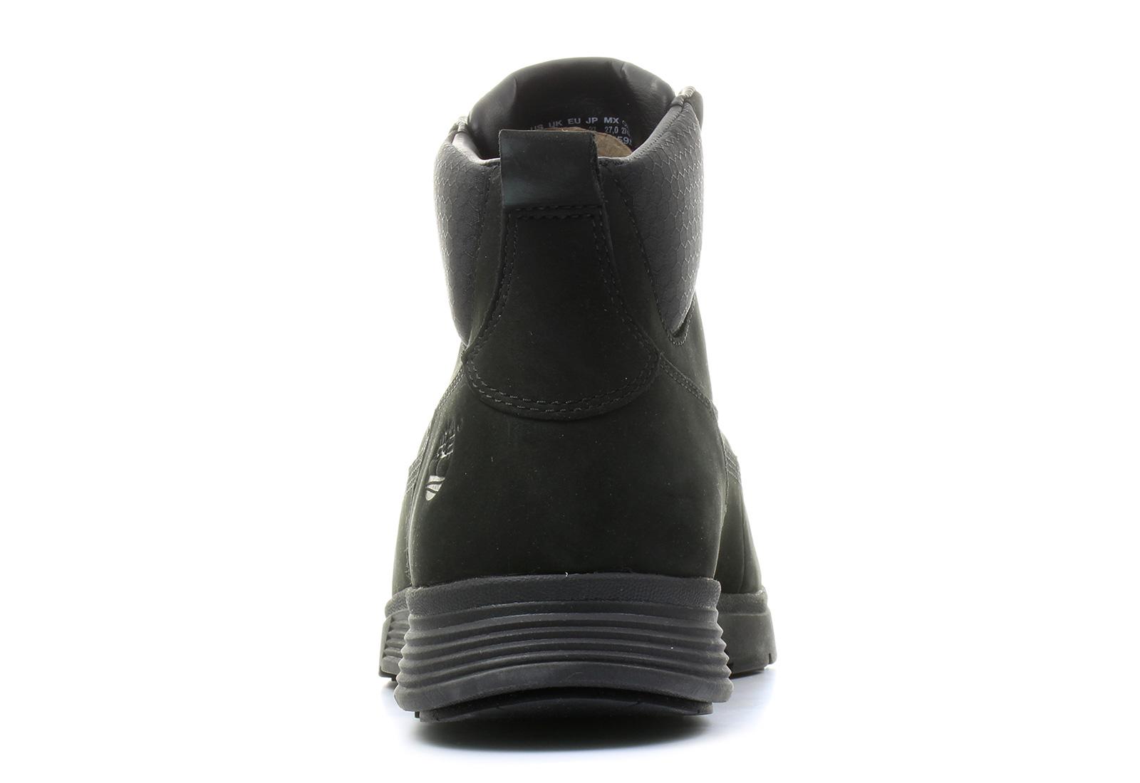Timberland Buty za kostke Killington Chukka a19uk blk Obuwie i buty damskie, meskie, dzieciece w Office Shoes