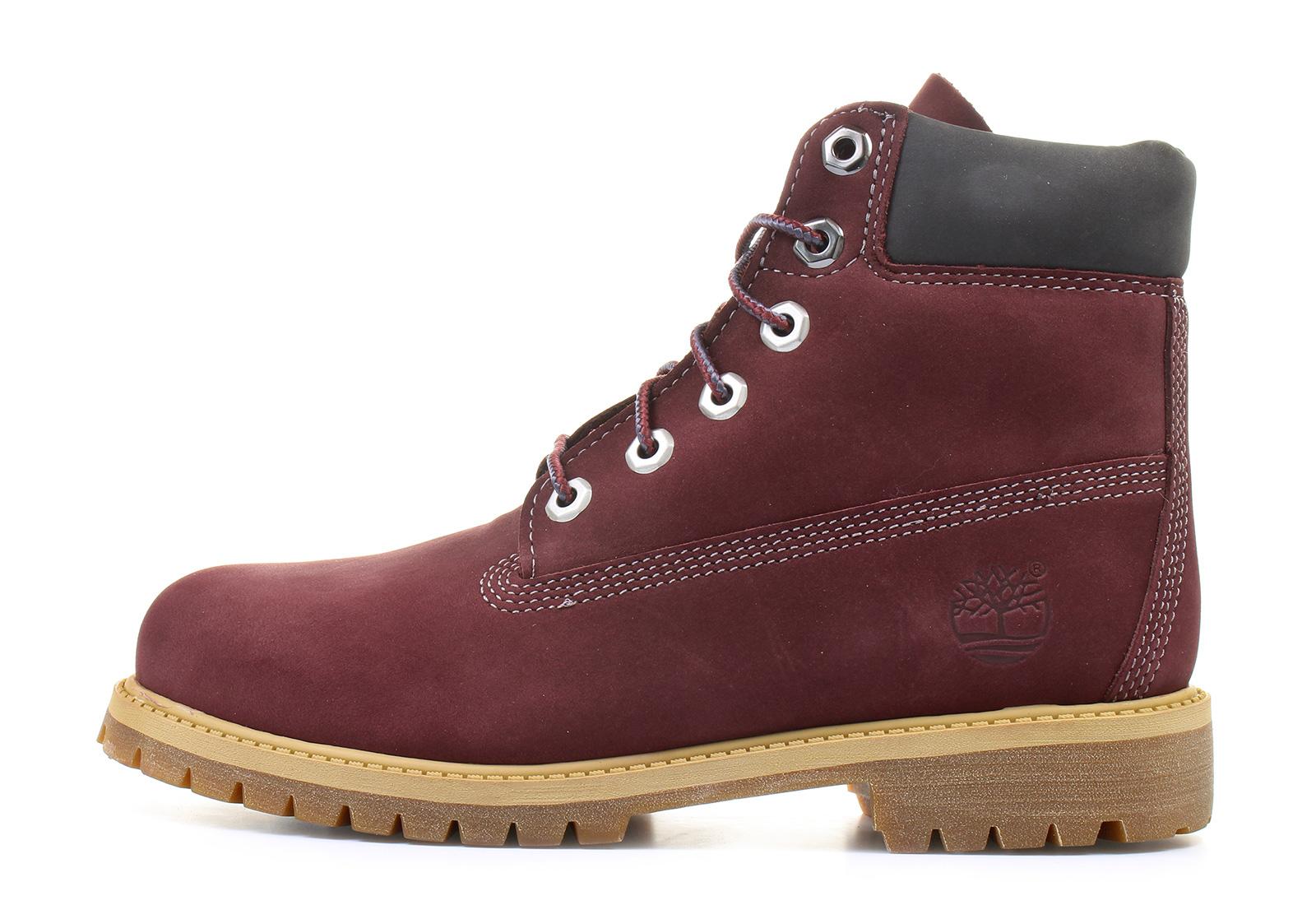 timberland boots 6 inch premium boot a1baq por. Black Bedroom Furniture Sets. Home Design Ideas