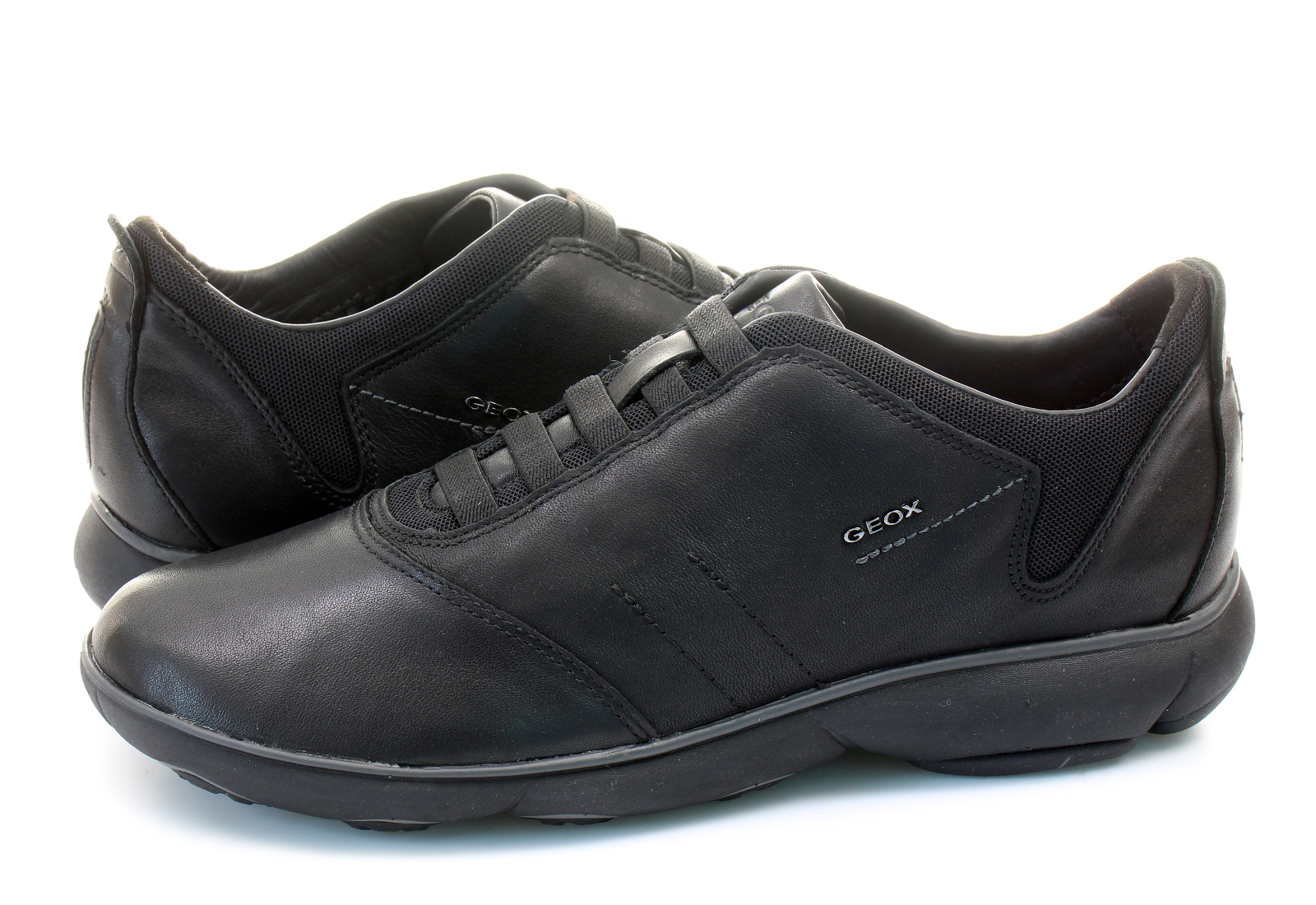 Black Sport Shoes Online Shopping