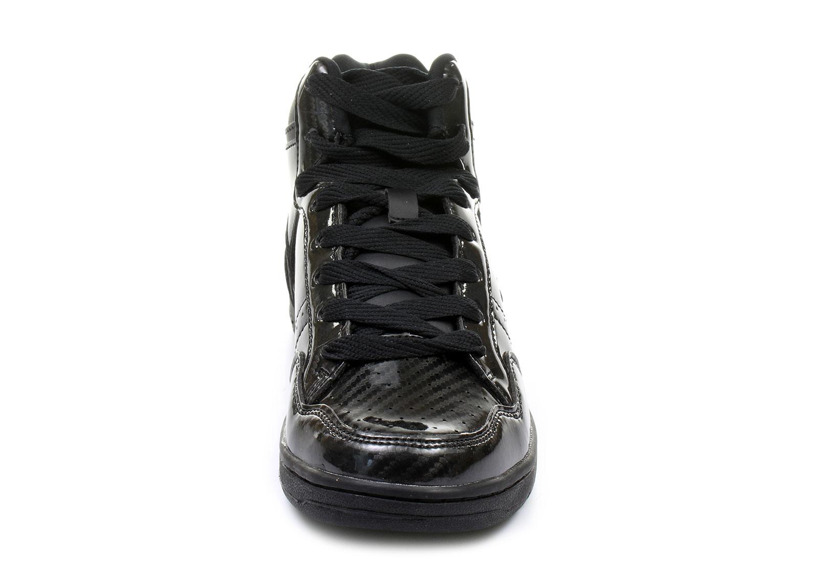 Ellesse Shoes Zina Eli163250 01 Online Shop For