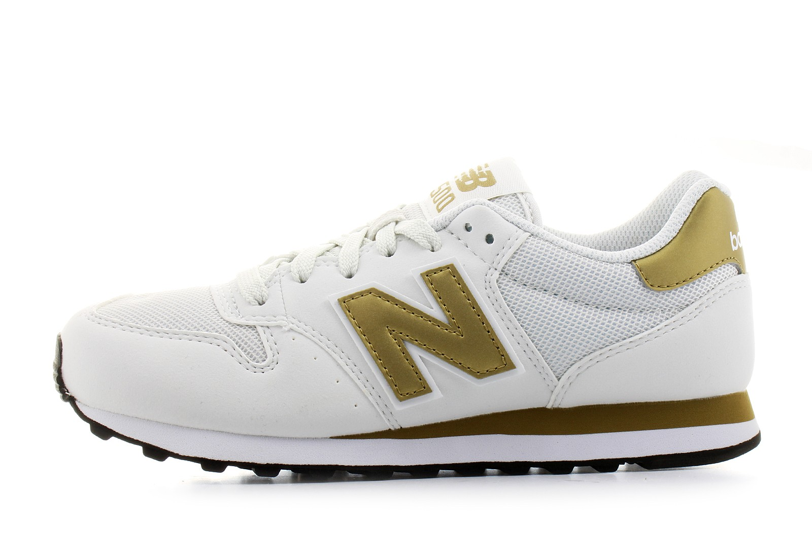 Tackle your workouts with confidence in performance running shoes and stylish clothes from New Balance. Our athletic footwear goes the distance with you. New Balance. Cart Empty Menu. Search. Men Men Shoes NEW RETRO INSPIRED COLOURWAYS. The Range. Shop Collection Shop .