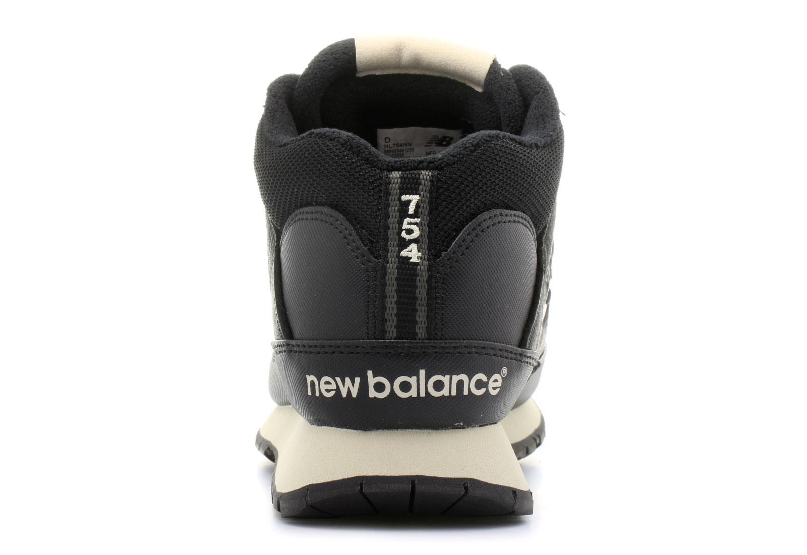 new balance 754 hl754nn