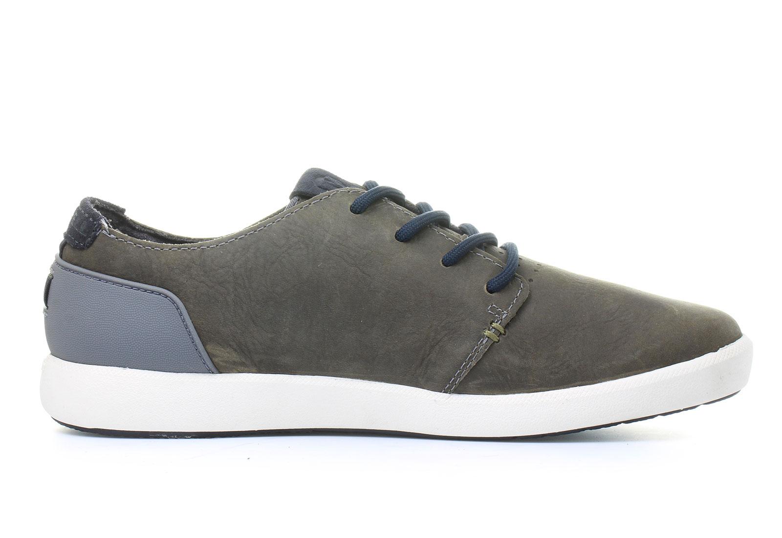 merrell shoes freewheel lace j21881 gry shop