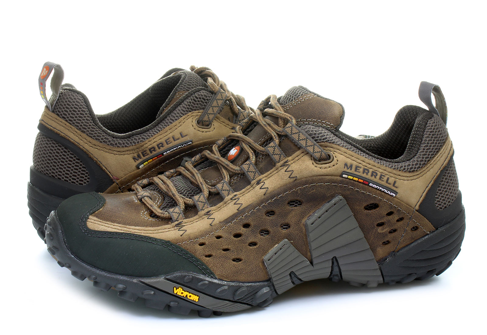 May 10,  · Merrell began as a hiking boot manufacturer back in , and has grown to include high performance shoes of many styles for men and women. Using the latest technology, these shoes have gradually become lighter, more durable, and suitable for a greater variety of outdoor activities.