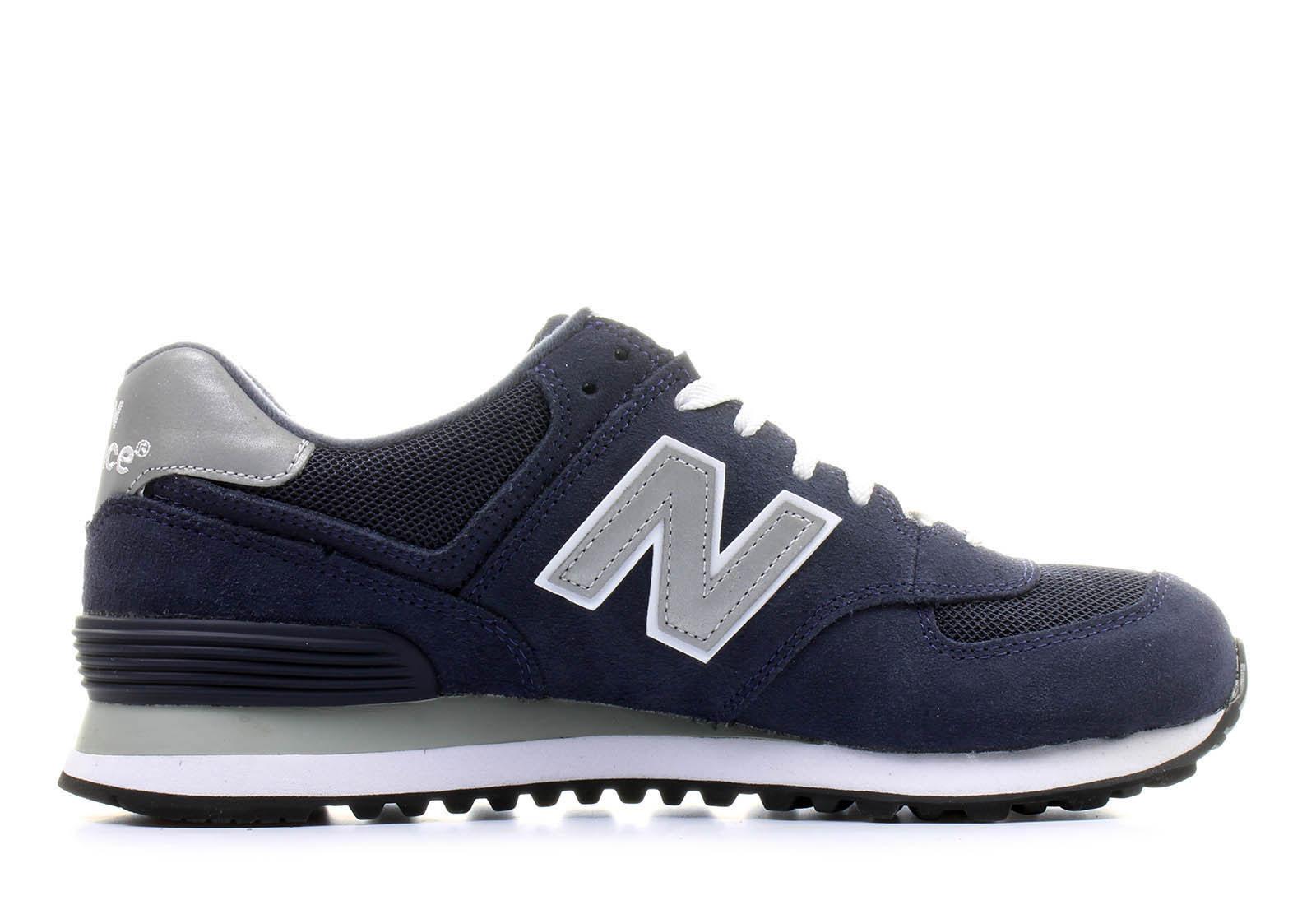 new balance shoes m574 m574nn online shop for. Black Bedroom Furniture Sets. Home Design Ideas