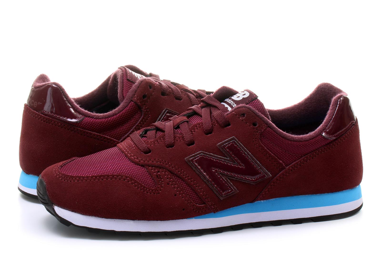 New Balance Cipő - M373 - ML373MP - Office Shoes Magyarország d3184efb9b