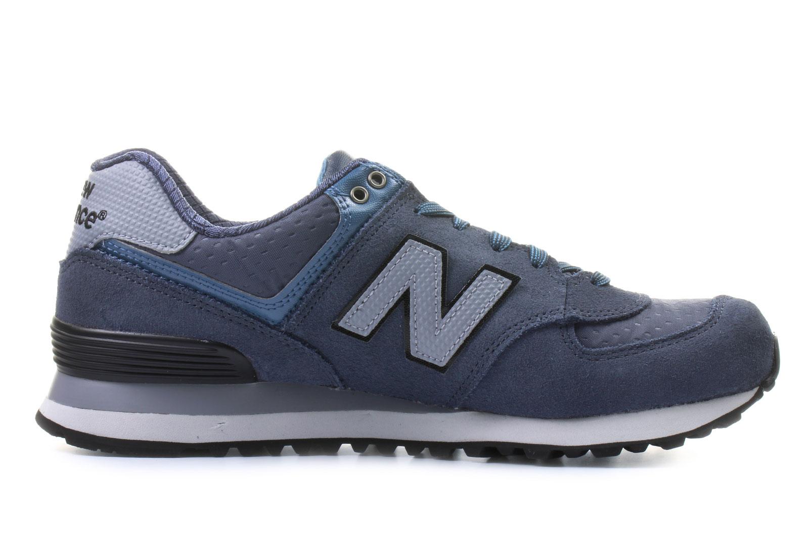 new balance shoes m574 ml574cub online shop for. Black Bedroom Furniture Sets. Home Design Ideas