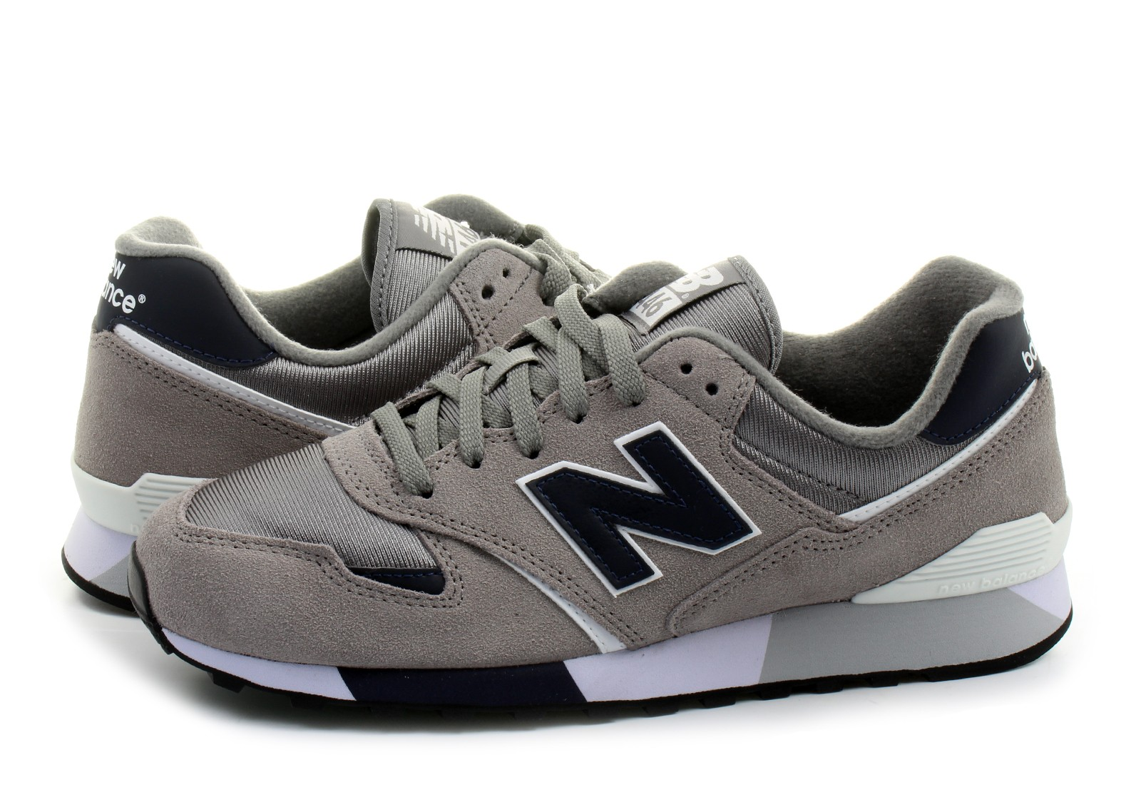 new balance shoes u466 u446gn online shop for sneakers shoes and boots. Black Bedroom Furniture Sets. Home Design Ideas