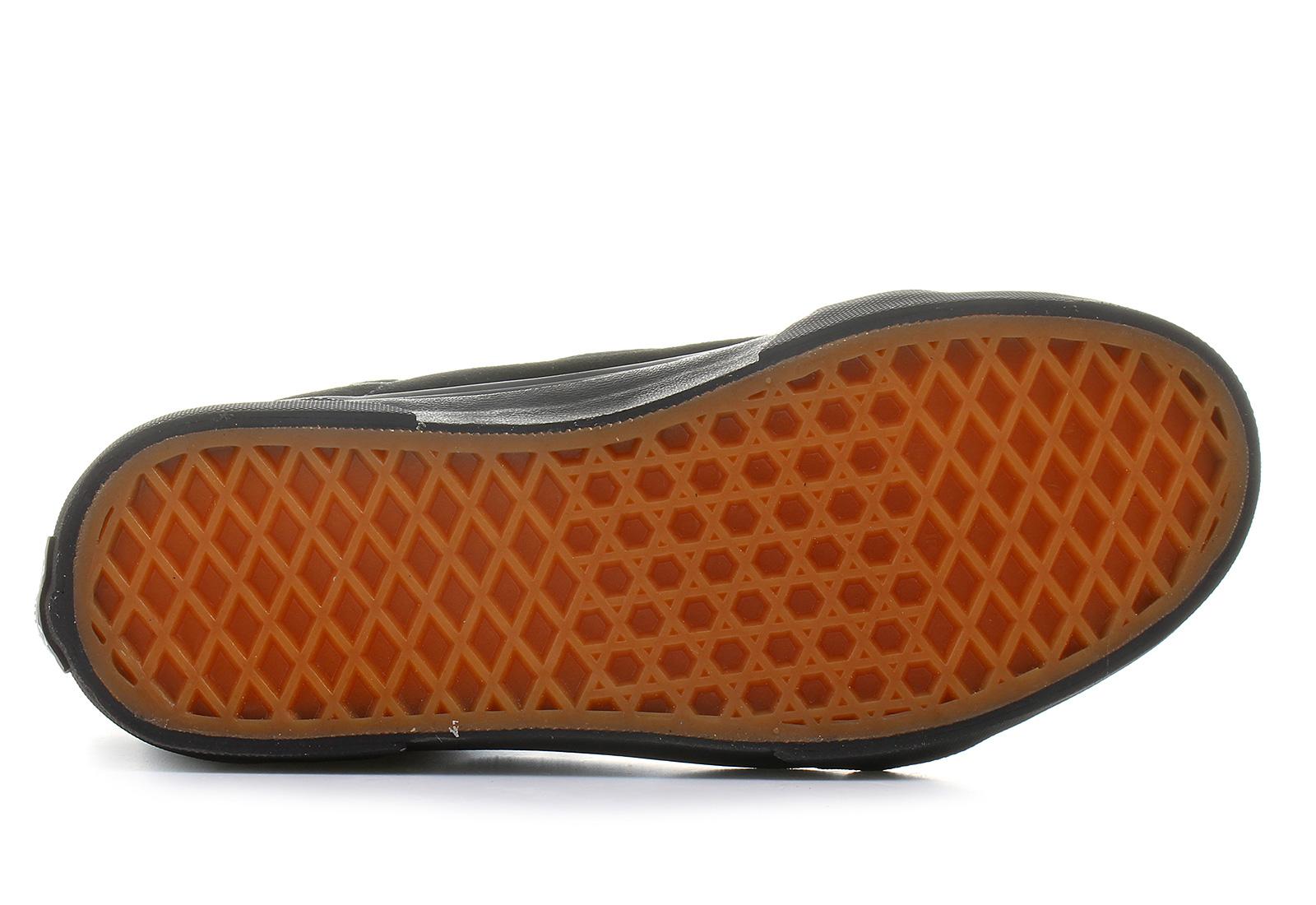 Vans Tornacipő - Sk8-hi Mte K - VA2XSNK5L - Office Shoes Magyarország 472f18c3dd