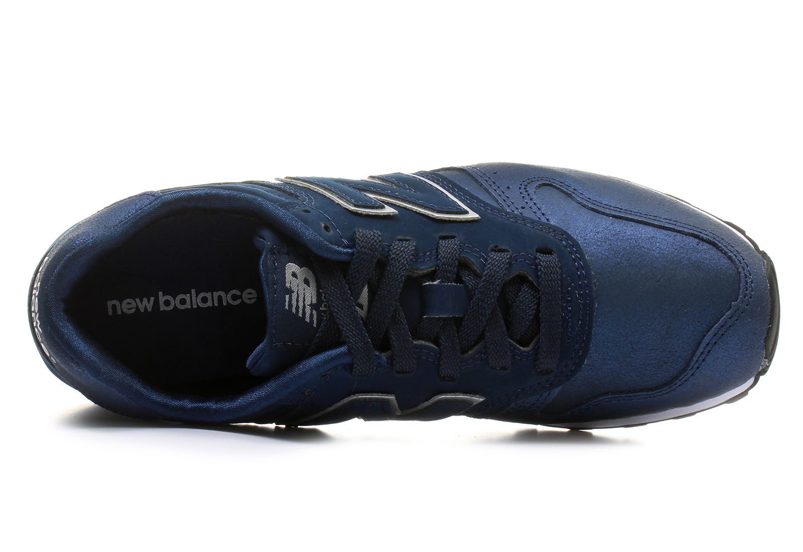 New Balance Shoes W373 2