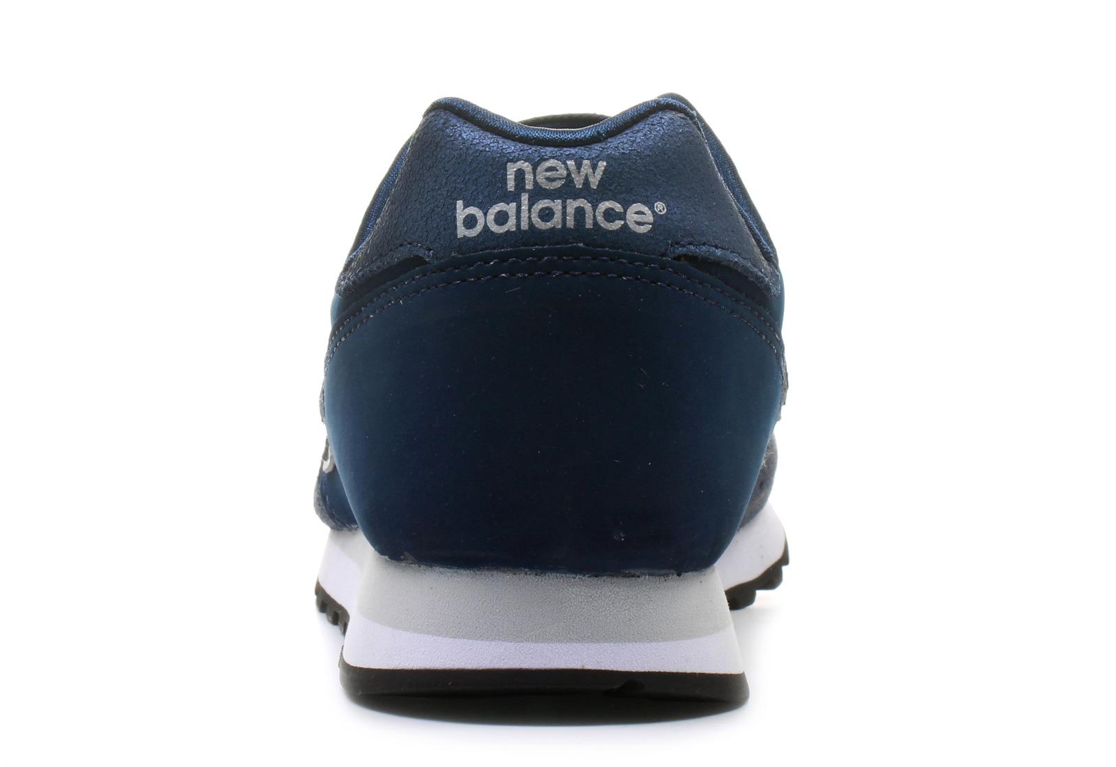 w373 new balance