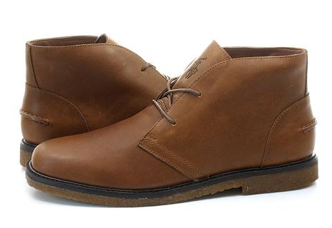 Polo Ralph Lauren Shoes Marlow