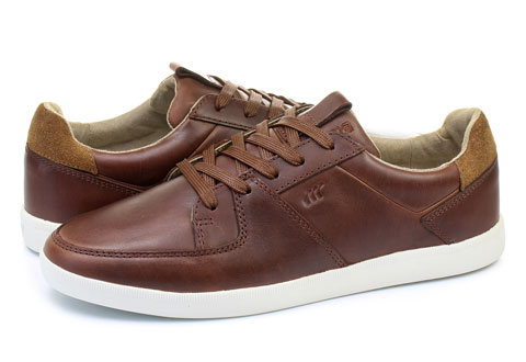 Boxfresh Pantofi Cladd