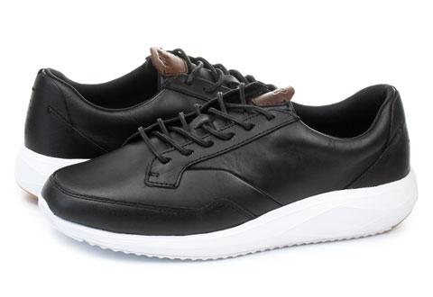 Boxfresh Pantofi Rily
