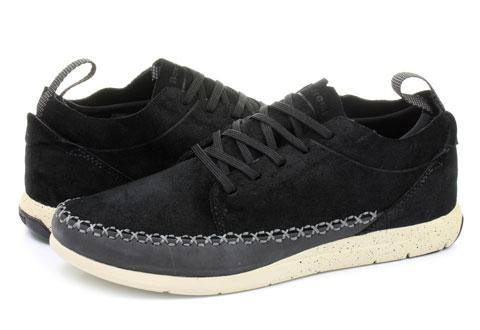 Boxfresh Shoes Rudiment