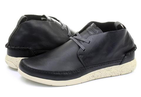 Boxfresh Pantofi Statley
