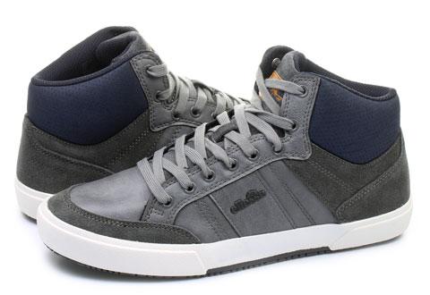 Ellesse Nízké Boty Balik Mid Sneakers