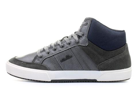 Ellesse Cipele Balik Mid Sneakers