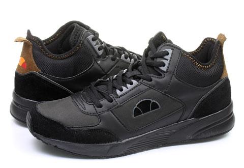 Ellesse Nízké Boty Blixe Mid Sneakers