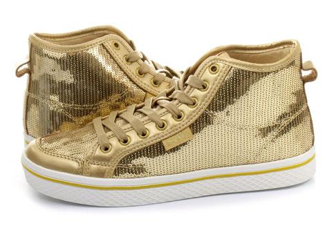 Ellesse Shoes Haan