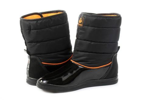 Ellesse Boots Alisha Mid