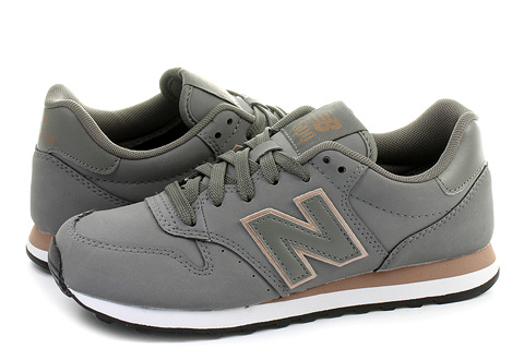 New Balance Shoes W500