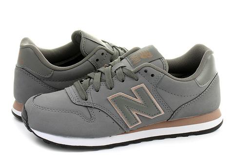 New Balance Cipele W500