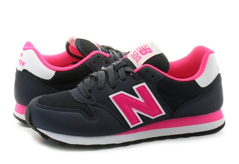 New Balance Shoes Gw500