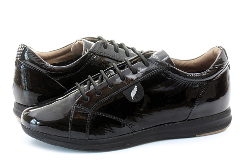 Geox Shoes Avery