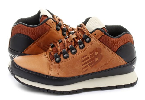 New Balance Cipele Hl754