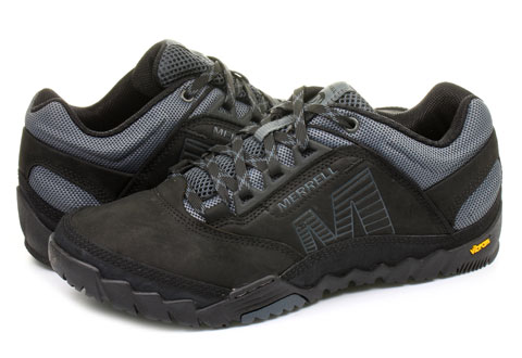 Merrell Shoes Annex