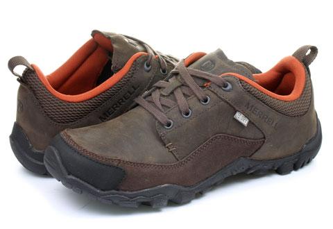 Merrell Cipő Telluride Wtpf